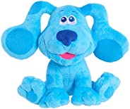 Blue's Clues & You! Beanbag Pl