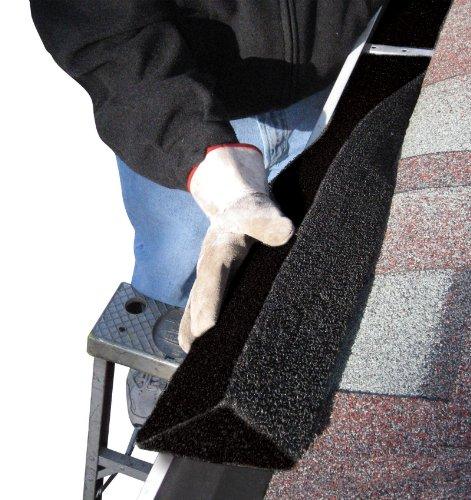 gutterstuff-ez-5-inch-k-style-foam-gutter-filter-insert-32-feet