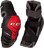 CCM Quicklite 230 Hockey Elbow Pads JR Large