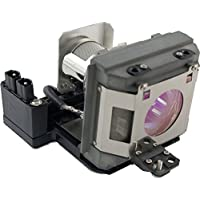 Sharp DT-400, XV-Z2000 Lamp AN-K2LP/1