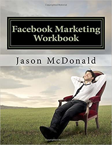 Facebook Marketing Workbook 2016