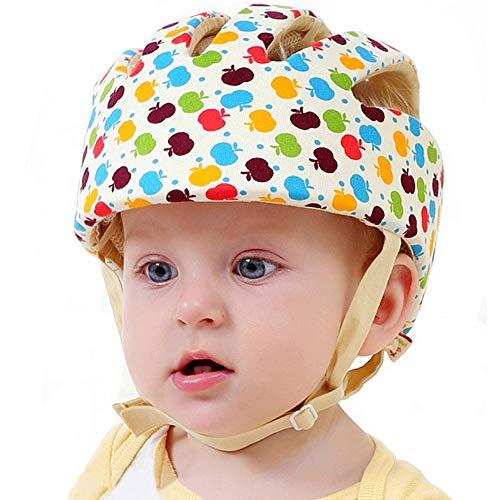 Infant Baby Safety Helmet