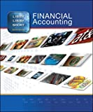 img - for Financial Accounting, 8th Edition book / textbook / text book