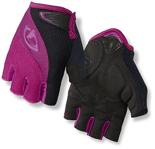 Giro-Womens-Tessa-Gloves