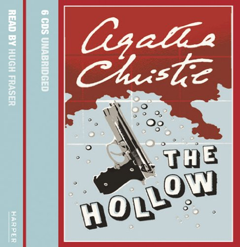 The The Hollow: The Hollow Complete & Unabridged