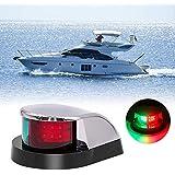 Attwood Boat Anchor Masthead LightSea Ray 32 1//2 x 2 3//4 Inch 12V