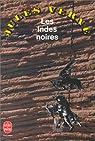 Les Indes noires par Verne