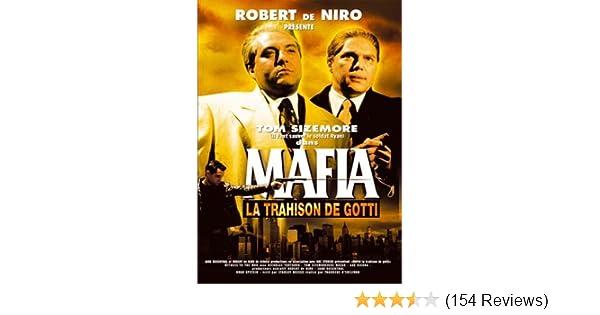 GOTTI DE MAFIA TRAHISON FILM LE TÉLÉCHARGER LA