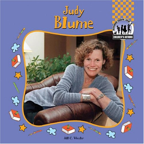 essays on judy blume Essay on judy blume polarization physik beispiel essay bottled life documentary review essay essay on armament and disarmament 1920 kingdoms of camelot research.