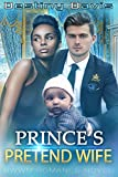 A girl with big dreams. A man who can make them come true. A secret that could tear them apart.As beautiful as she is feisty, college student Kerry Wilson is desperate to help her family.With a cancer-stricken sister and a mother working inhumane hou...
