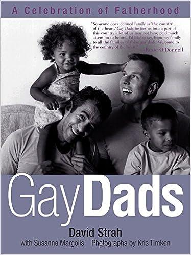 Movie bultos sobados gay free