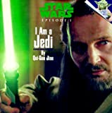 Star Wars, Episode 1: I Am a Jedi