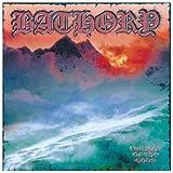 Twilight of the Gods By Bathory (1994-08-26)