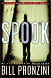 Spook: A Nameless Detective Novel
