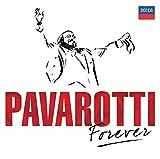Pavarotti Forever [2