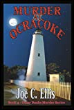 img - for Murder at Ocracoke (Outer Banks Murder) book / textbook / text book