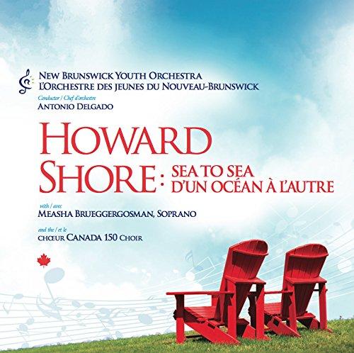 Sea to Sea - Brunswick Stores New