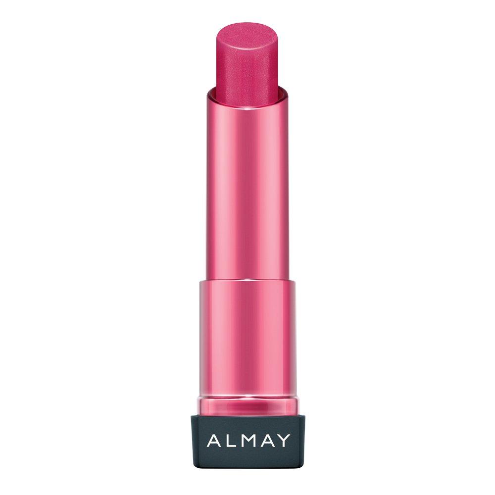 Ultra hydrating lipstick