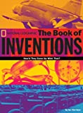Book of Inventions, Ian Harrison, 0792282965