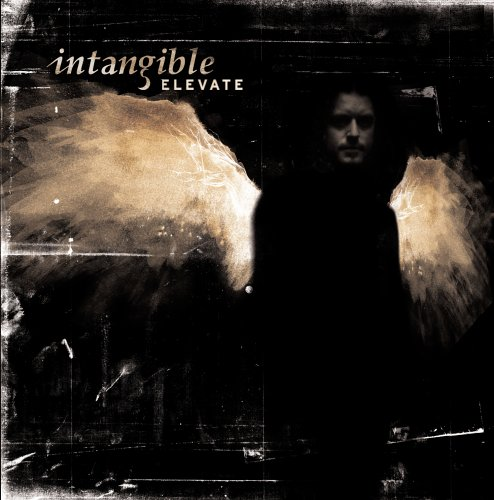 Intangible - Unknown Album (12/11/2006 6:49:35 PM) - Zortam Music