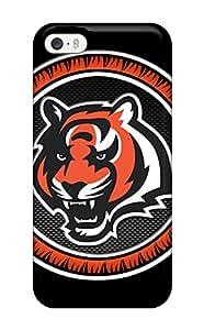 Paul Jason Evans's Shop 8922822K915503896 cincinnatiengals NFL Sports & Colleges newest iPhone 5/5s cases