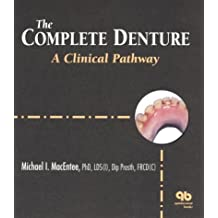 Complete Denture: A Clinical Pathway