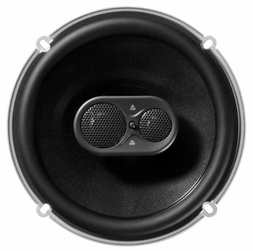 best-6.5-car-speakers