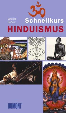 Hinduismus.