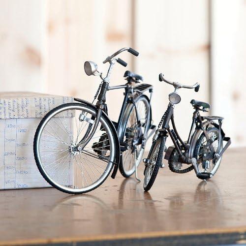 Amazon.com: Retro Miniature Bicycles (His) Gifts & Decor: Home