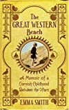 The Great Western Beach, Emma Smith, 0747595917