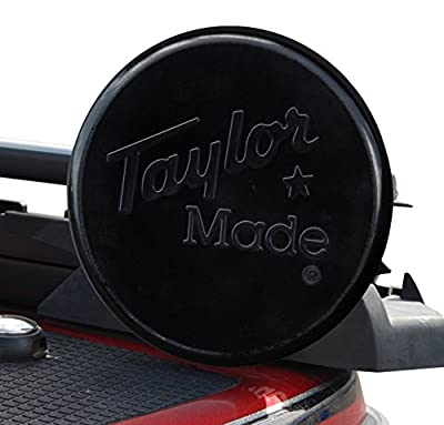 Taylor Made Products Trolling Motor Prop Protector