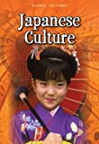 Japanese Culture, Teresa Heapy, 1432967894