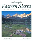 Search : Exploring the Eastern Sierra: California and Nevada
