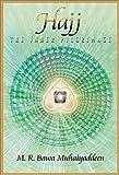 Hajj, M. R. Muhaiyaddeen, 0914390511