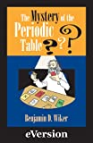 Mystery of the Periodic Table (English Edition)