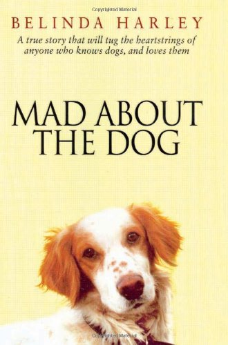 Mad About the Dog