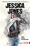Jessica Jones Vol. 1: Uncaged! (Jessica Jones (2016-2018))