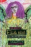 The Diary of Frida Kahlo, Frida Kahlo, 0810959542