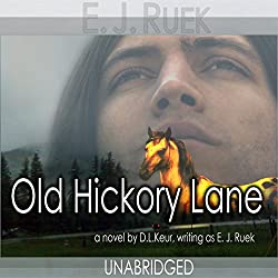 Old Hickory Lane