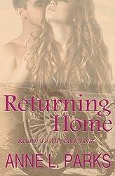 Returning Home (Return To Me) (Volume 4)
