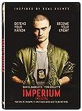 Imperium (Bilingual)