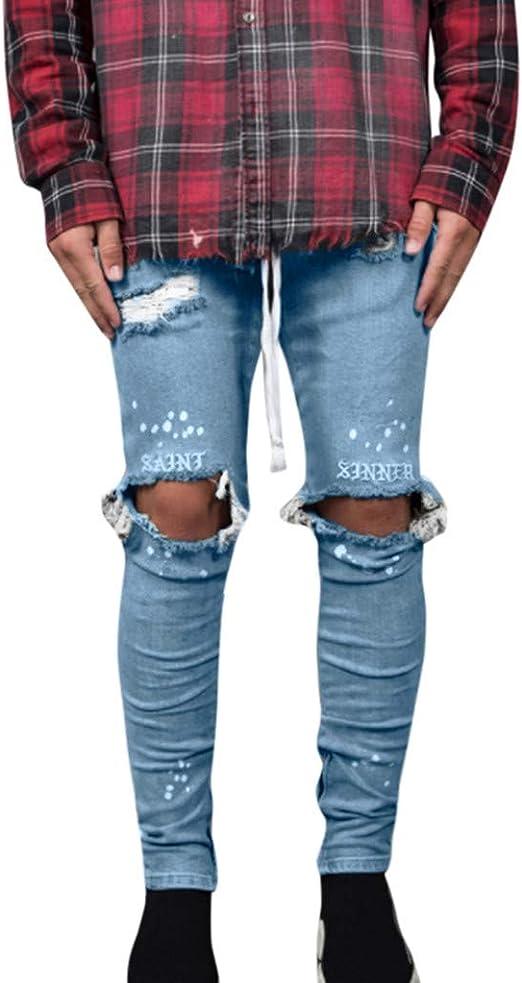 パンツ メンズ スキニーパンツ ワークパンツ ロングパンツ ズボン ジーパン デニム パンツ ジーンズ ビジネスパンツ トレーニングウェア ジムウェア カジュアル 大きいサイズ スウェットパンツ カーゴパンツ チノパン ジョガーパンツ チェック