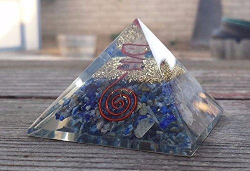 as-crystals-extra-large-70-75mm-lapis-lazuli-stone-orgone-gemstone-pyramid-x-large-pyramid-orgonite