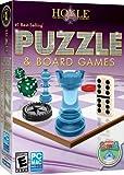 Encore Hoyle Puzzle & Board Games 2011