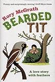 Bearded Tit, Rory McGrath, 0091922690