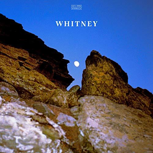 Candid: Whitney: Amazon.es: Música