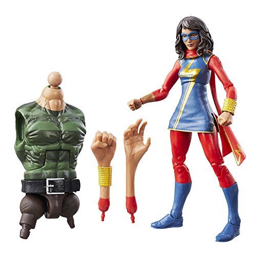 marvel-6-inch-legends-series-ms-marvel