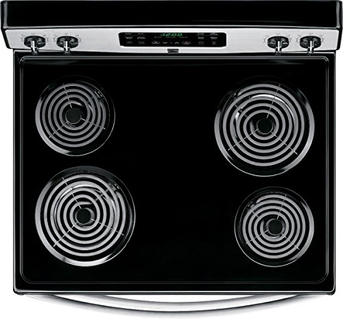 Best Maytag Stove Knobs Replacements November 2019 ★ Top