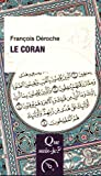 img - for Le Coran (French Edition) book / textbook / text book