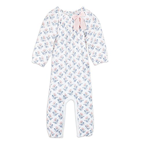 feather-baby-little-girls-pima-cotton-long-sleeve-bow-baby-romper